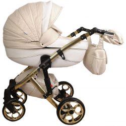 Sombrilla para silla de paseo para bebe